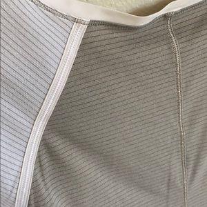 lululemon athletica Tops - Lululemon long sleeve